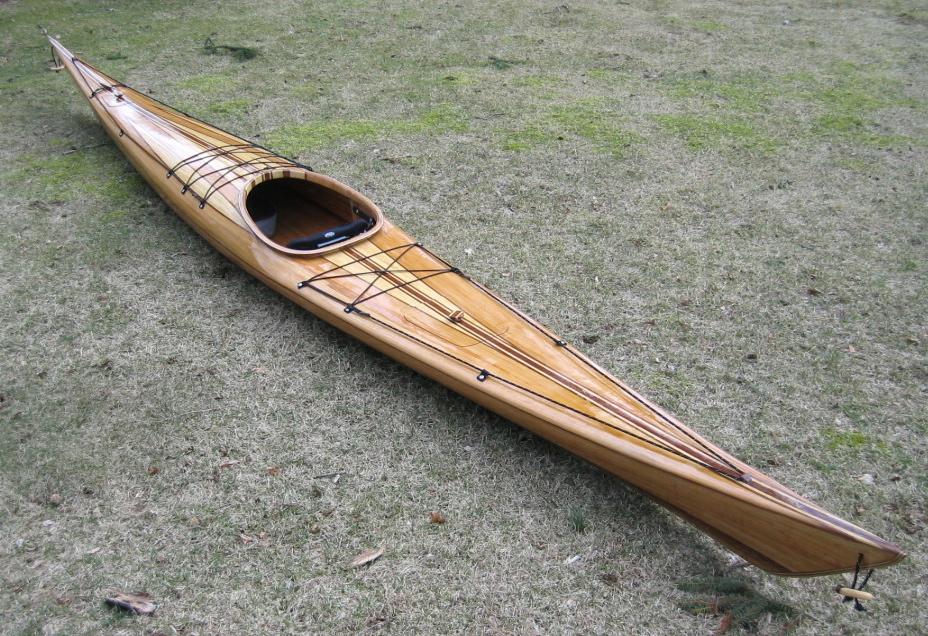 ... Bulletin Board Plans PDF Download – DIY Wooden Boat Plans Projects